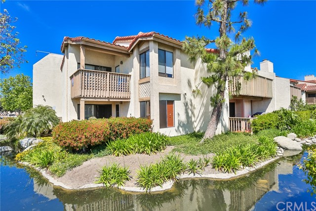 16581  Grunion Lane, Huntington Beach, California