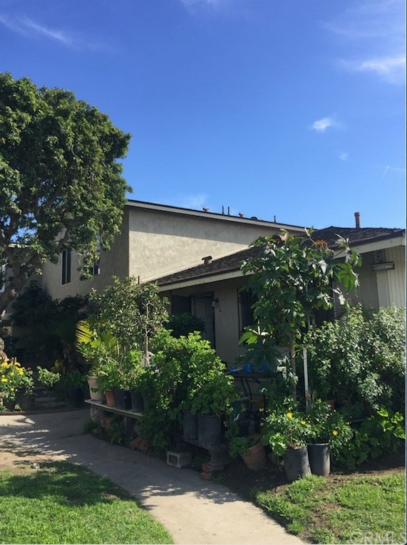 Condominium for Sale at 2530 El Dorado Avenue Oxnard, California 93033 United States