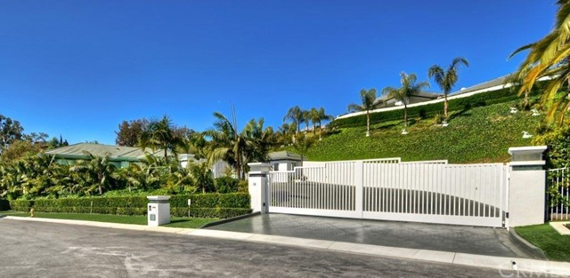 Single Family Home for Sale at 16 Morning Dove St Laguna Niguel, California 92677 United States