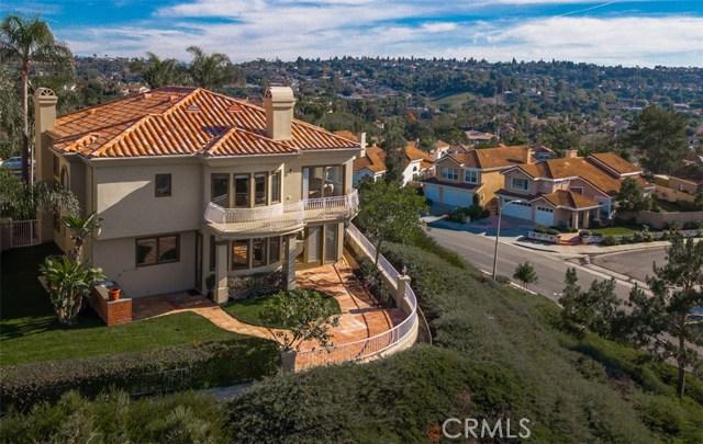 Photo of 3 Santa Barbara Place, Laguna Niguel, CA 92677