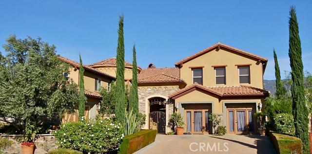 Real Estate for Sale, ListingId: 34008899, Rancho Cucamonga,CA91739
