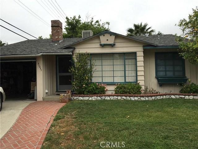 21227 Martinez Street, Woodland Hills, CA 91364