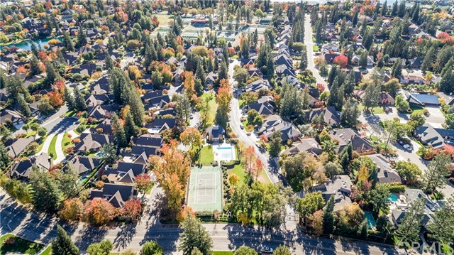 2727 W Bluff Avenue 135, Fresno, CA 93711