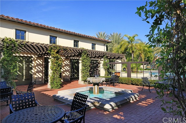 90 Sarabande, Irvine, CA 92620 Photo 29