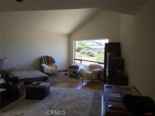 2797 Crockett Circle Los Osos, CA 93402 - MLS #: SP1073630