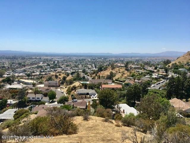 0 Above Petaluma, Sun Valley CA: http://media.crmls.org/medias/9dcef86f-8b04-4688-8748-a29380787607.jpg