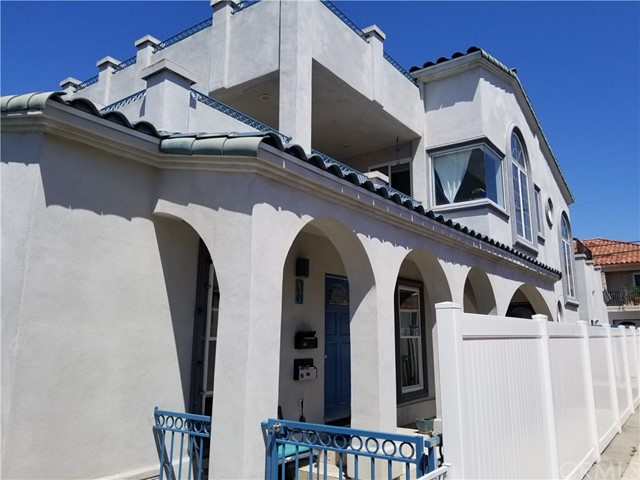 62 Saint Joseph Av, Long Beach, CA 90803 Photo 1