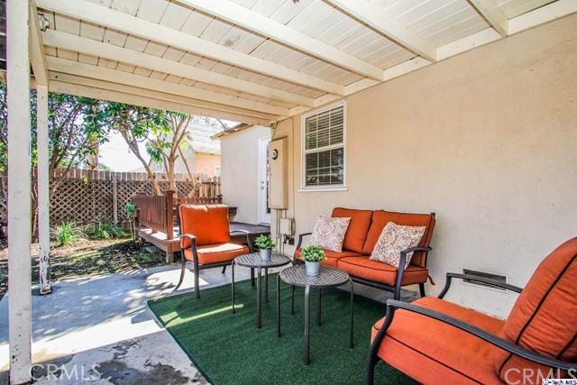 1551 E Harding St, Long Beach, CA 90805 Photo 18