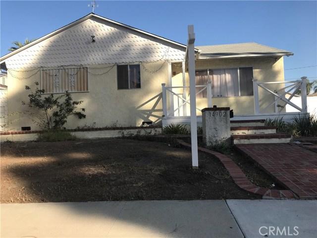 14902 Kornblum Avenue, Hawthorne CA: http://media.crmls.org/medias/9dd27249-fe4b-4ab8-9dde-7a0b31cf4ccc.jpg