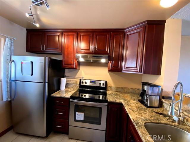 2940 N Verdugo Road, Glendale CA: http://media.crmls.org/medias/9dd2efd0-6187-415b-80dd-03361ec3b81b.jpg