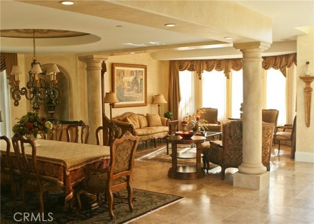 89 Ritz Cove Drive, Dana Point CA: http://media.crmls.org/medias/9dd956a2-a65a-46eb-b32e-10fa0a475eac.jpg
