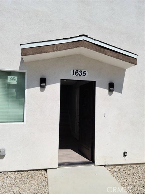 1635 E 33rd Street, Los Angeles CA: http://media.crmls.org/medias/9ddb06cb-3fe6-4c95-8d86-411cd9756fef.jpg