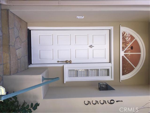 Condominium for Sale at 19555 Grandview St Huntington Beach, California 92648 United States