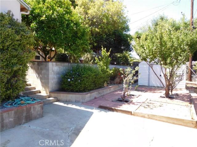 347 La Canada Drive, San Luis Obispo CA: http://media.crmls.org/medias/9ddbb634-583d-465e-ba0e-043a992767d6.jpg