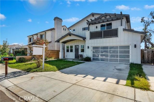 Photo of 217 Cabrillo #A, Costa Mesa, CA 92627