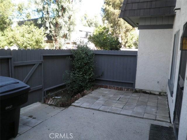 408 N Jeanine Dr, Anaheim, CA 92806 Photo 2