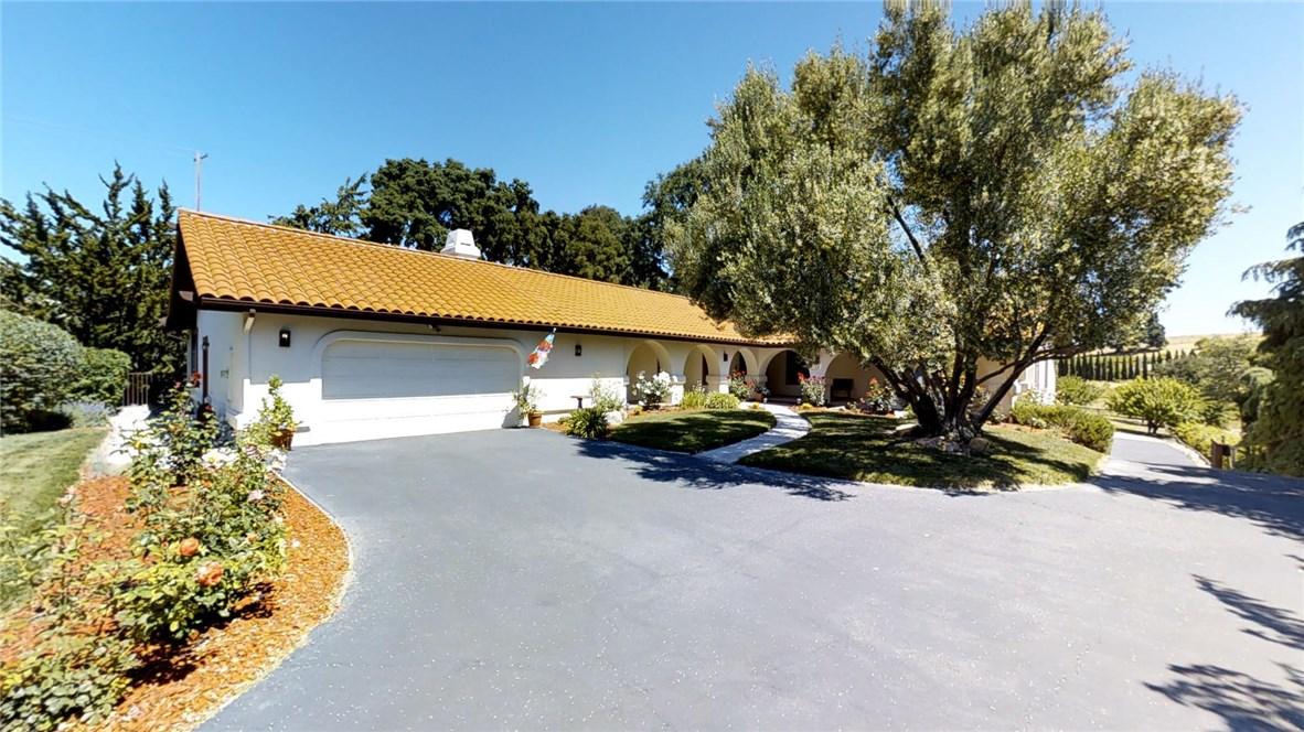 Property for sale at 1858 Orlen Lane, Templeton,  CA 93465