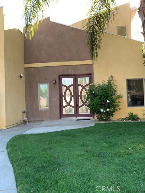 11654 Murphy St, Loma Linda, CA 92354 Photo