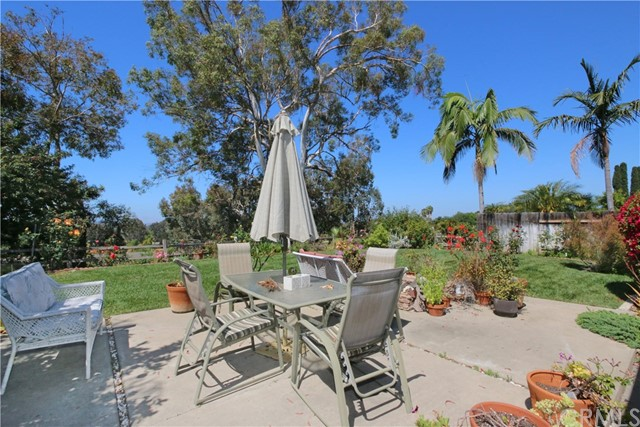 , CA  is listed for sale as MLS Listing OC18118075