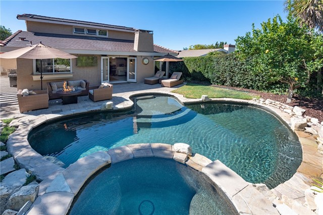 , CA  is listed for sale as MLS Listing PV18255888