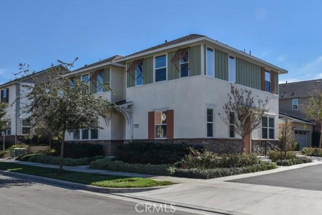 218 Wicker, Irvine, CA 92618 Photo 1