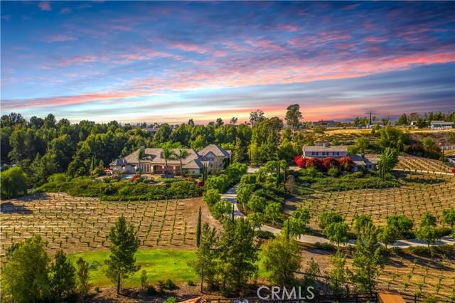 Photo of 41105 Mesa Verde Circle, Temecula, CA 92592