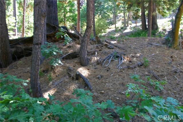 0 Old Toll Road, Lake Arrowhead CA: http://media.crmls.org/medias/9de54185-17dd-4a3f-8164-87ed4fe2c2ab.jpg