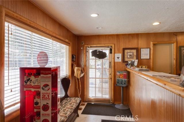 Single Family Home for Sale at 39372 Big Bear Boulevard Big Bear, California 92315 United States