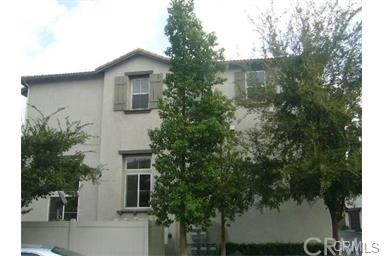 Real Estate for Sale, ListingId: 34866881, Murrieta,CA92563