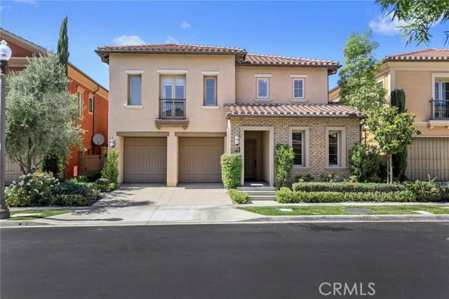 65 Como, Irvine, CA, 92618