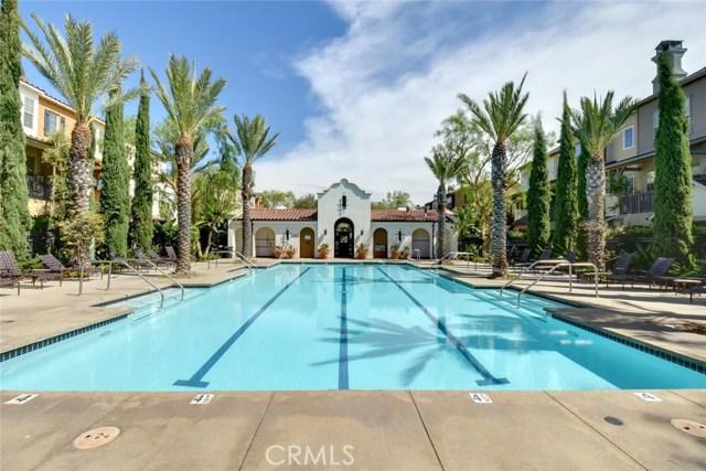 576 S Melrose St, Anaheim, CA 92805 Photo 32