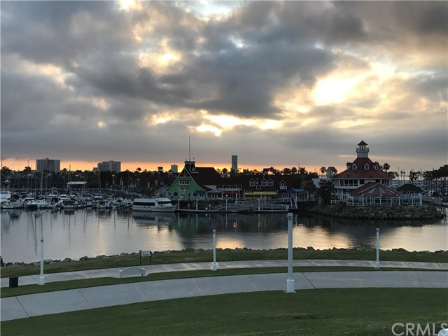 1404 E 3rd St, Long Beach, CA 90802 Photo 0