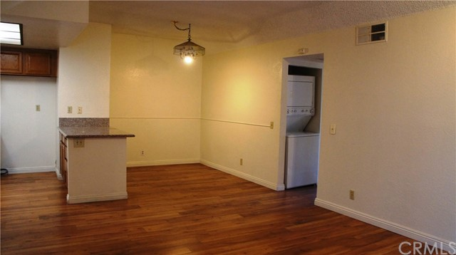 22725 Lakeway Drive Unit 395 Diamond Bar, CA 91765 - MLS #: TR18050044