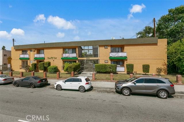 6933 Rosemead Boulevard, San Gabriel CA: http://media.crmls.org/medias/9de94e42-8744-498c-9058-cb9184945cc5.jpg