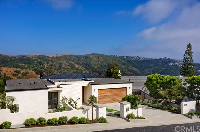 Photo of 2021 Temple Hills Drive, Laguna Beach, CA 92651