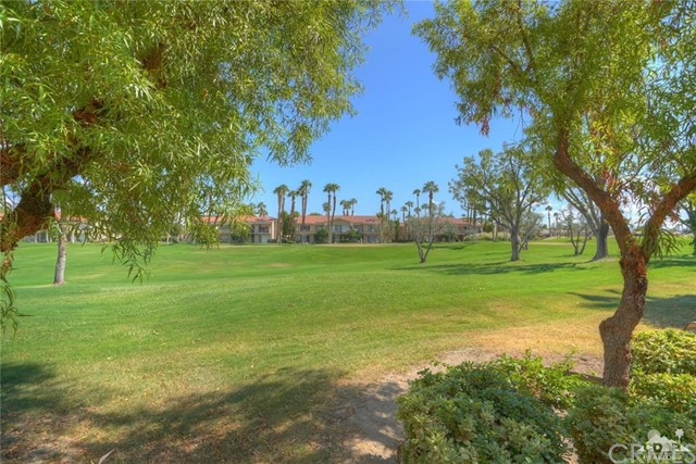 55520 Laurel Valley La Quinta, CA 92253 - MLS #: 218028242DA