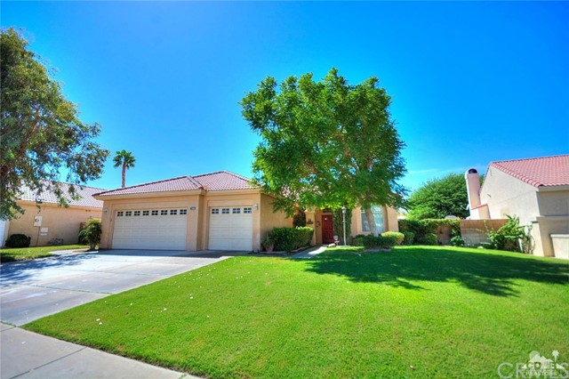 , CA  is listed for sale as MLS Listing 218026912DA