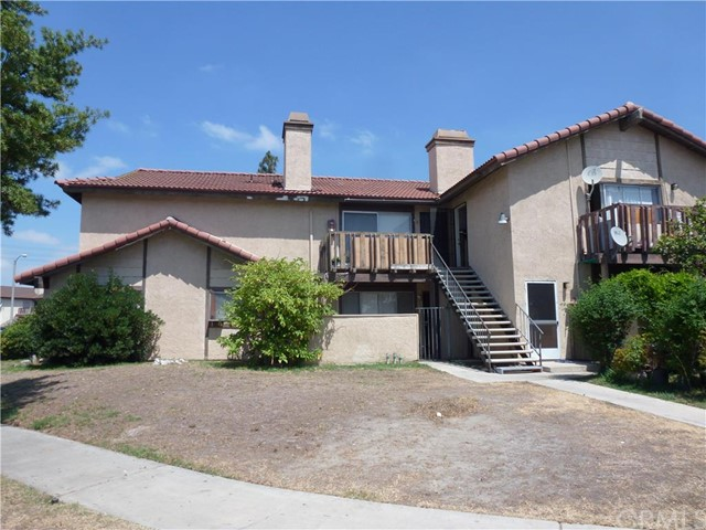 8651 Gloria Avenue Garden Grove, CA 92844 is listed for sale as MLS Listing PW16147712