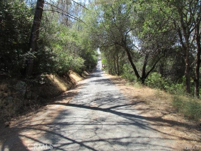 0 Apica Avenue, Oroville CA: http://media.crmls.org/medias/9dee0428-da04-456b-902e-4a943952fae1.jpg