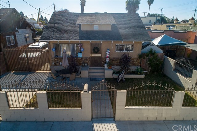 1662 E 76th St, Los Angeles, CA 90001 Photo 1