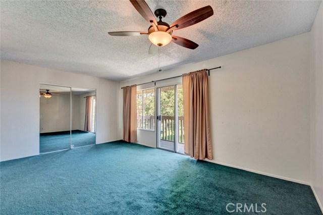 16112 Mount Musala Court Fountain Valley, CA 92708 - MLS #: OC18208543