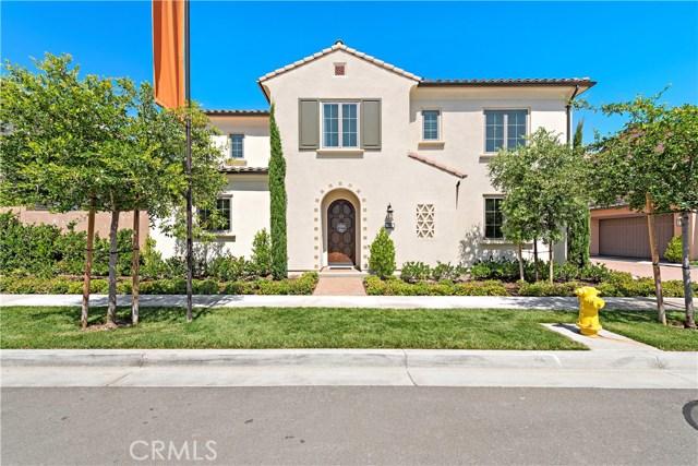 190 Villa Ridge, Irvine CA: http://media.crmls.org/medias/9def88f9-f114-4af2-abaa-3403b06a91e8.jpg