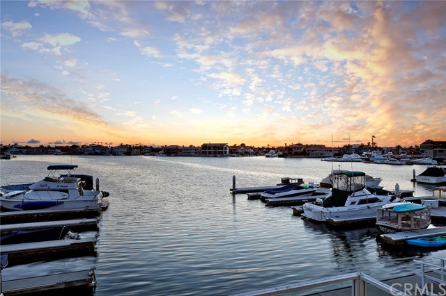 16533  Harbour Lane, Huntington Harbor, California