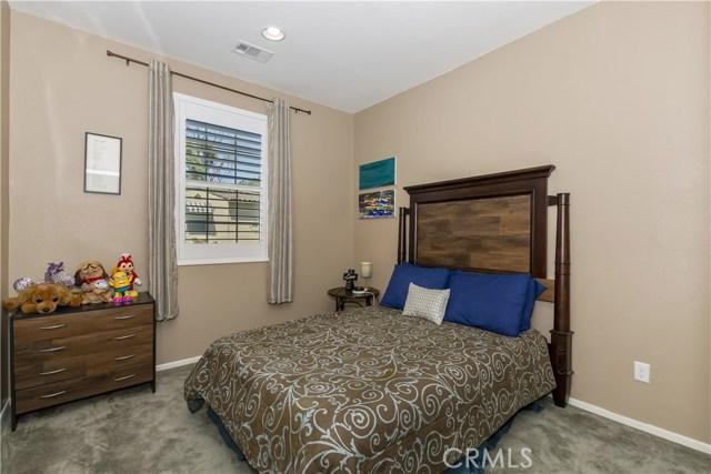 12531 Elevage Drive, Rancho Cucamonga CA: http://media.crmls.org/medias/9df0c9d6-e399-4311-8afe-f63e9f14ad56.jpg