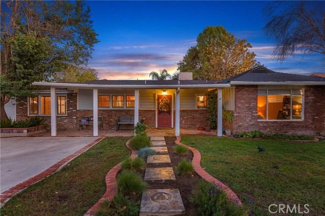 8536 Dufferin Avenue, Riverside, California
