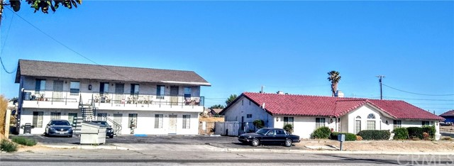 12170 7th Av, Victorville, CA 92395 Photo