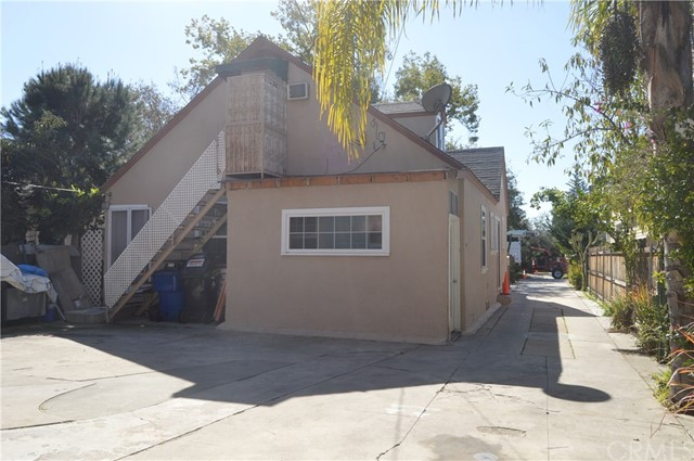 3173 PERLITA AVENUE, ATWATER VILLAGE, CA 90039  Photo 10
