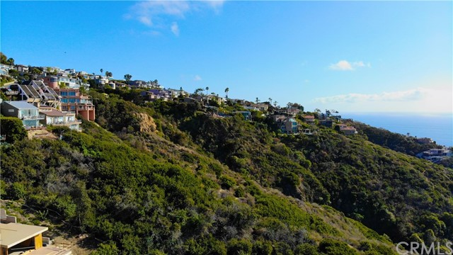 900  Fernando Avenue, Laguna Beach, California