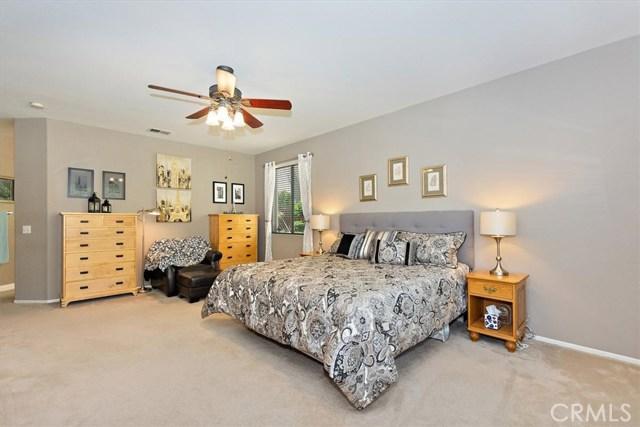 7695 Massachusetts Place, Rancho Cucamonga CA: http://media.crmls.org/medias/9df533a7-9891-4537-a089-e6bdbe9cb280.jpg