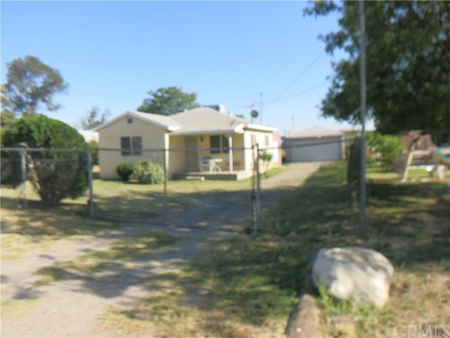 18221 Marygold Avenue Bloomington, CA 92316 is listed for sale as MLS Listing TR17108877